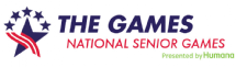 Open news item - National Senior Games Information